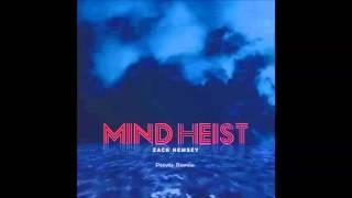 [Drumstep] Zack Hemsey - Mind Heist (Deeves Remix)