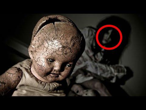 Атель мёртвых фильм ужасов