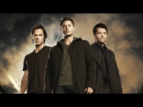 Supernatural Character Theme Songs
