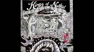 Watch Kings Of Nuthin King Of Nuthin video