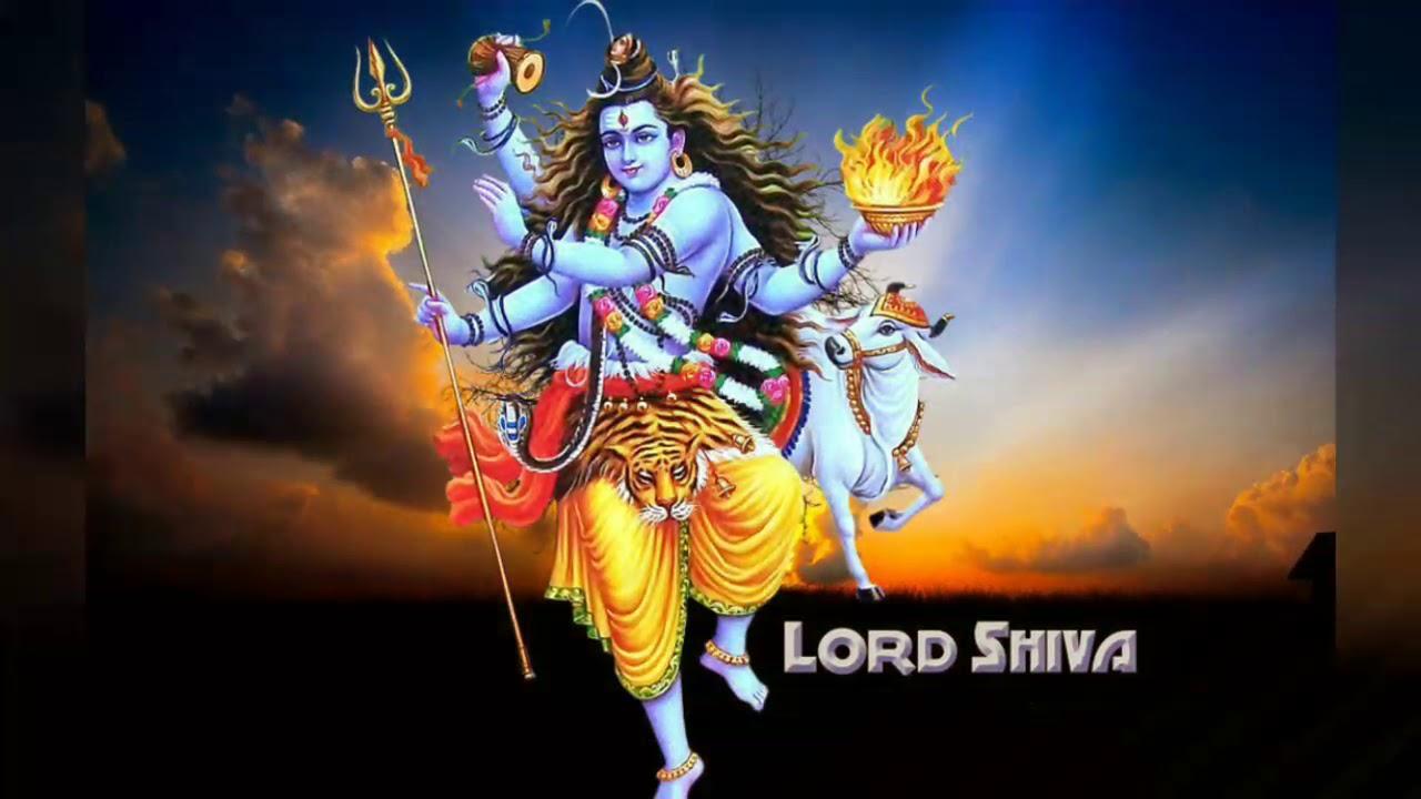 Download Evarki Evarayya Eshwara Lord shiva Karunya