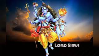 Evarki Evarayya Eshwara Lord shiva Karunya
