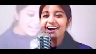 CCV | Malaikuruvi | kichu keech endrathu | female version  For Whatsapp Status