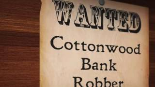 Bill's Daily News: Cash Reward for Information on Bank Robbery