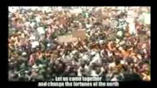 Ananse Peace Song - Suhudoo.mp4