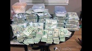 In der Drogen-Hochburg von Miami Vice   Drogen im Visier   Dokumentation 2018 NEU und in HD