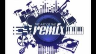 Download Hindi Video Songs - policevalya Cycle valya.....