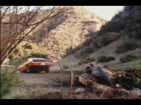 The Dukes Of Hazzard All About Jumps: This is my Tribute to the greatest car to ever grace a television set. The General Lee. I made this back in 07 and it has just about every jump from seasons 1-6. I didn't do any from season 7 because at the time my friend had that set of dvds. I hope you enjoy. P.S. I know that I put some of the jumps in there more than once lol. Furthermore i don't own the rights to this material it's all in the name of fun. Dukes of Hazzard for now Dukes of Hazzard for ever. Dukes of Hazzard.......for.......life!!!