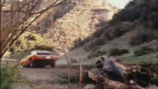 The Dukes Of Hazzard All About Jumps