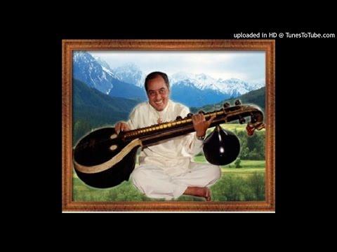 Chittibabu- Veenai - Sharashara-Kunthalavarali