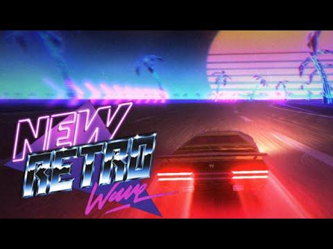 #VM2 Классное Видео Под Четкую Музыку!