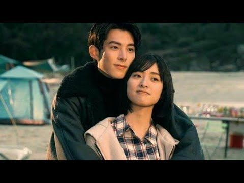 best-love-story-😍-chinese-mix/-korean-mix-songs-😍-hindi-love-songs-video-😍-drama-mixtape