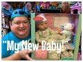 Madame Alexander Newborn Baby Essentials Doll Review