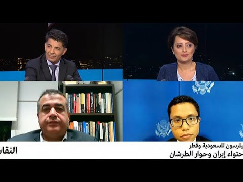 زيارة تيلرسون للسعودية وقطر : بين احتواء إيران وحوار الطرشان  - نشر قبل 2 ساعة