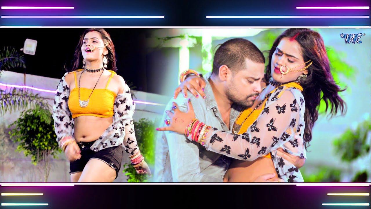 #RAKESH_MISHRA का जबरजस्त  #Dj_Video_Song | फार दिहलS सड़िया  | Bhojpuri DJ Song 2021