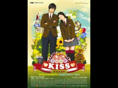 Howl- Have I Told You (Playful Kiss-OST ) With MP3 Download