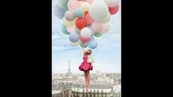 Brigitte Bardot: Moi je joue (lyrics) HD