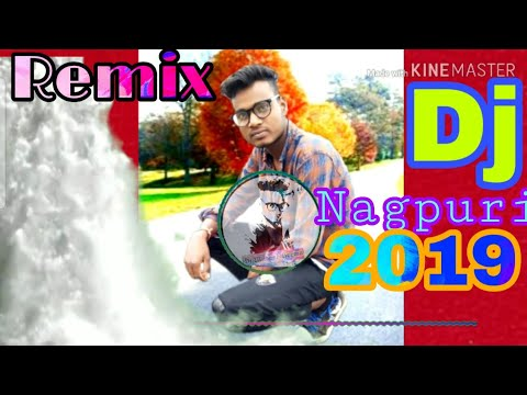 Dal Gale Me Hath Re Sonu Phone Utha Or Selfie Le New Nagpuri Dj Remix Song