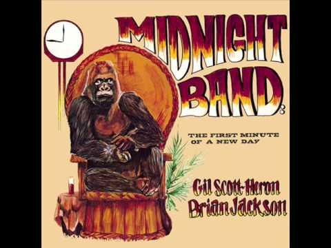 midnight band - guerilla (1975).wmv