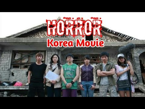 🎬The Haunted House Project Full Movies Sub Indo