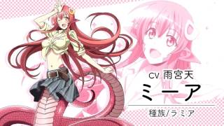 Saikousoku fall in love (full) 1 hour extended - miia version