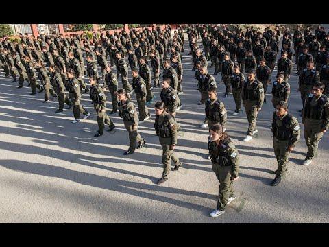 من داخل هجين.. قوات سوريا الديمقراطية تتعهد باجتثاث داعش  - نشر قبل 3 ساعة