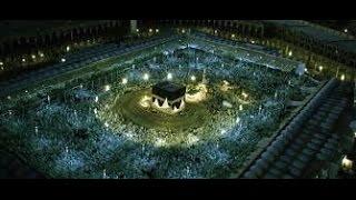 Lagu POP Religi Islam Indonesia Terbaru 2016 2017 | Allah Maha Besar [ By Satria ]