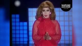 علي وش القمر فايزه احمد