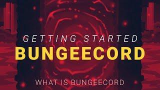 Minecraft Bungee Server Tutorial In Dreams - Minecraft server vote erstellen