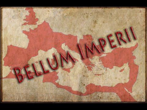 Bellum Imperii Trailer (M&B Warband)
