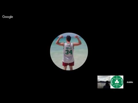 Directo Lotería del Draft NBA 2018 y Previa Game 2 Boston Celtics vs Cleveland Cavaliers