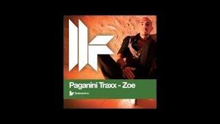 Paganini Traxx