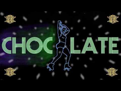 "Big Boi - ""Chocolate"" ft. Troze Thumbnail image"