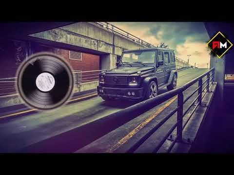 azeri-bass-kayfa-aparan-2019-2020-avtosh-music-[hd]-[1080p]-yukle