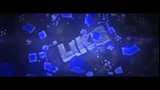 INTRO LIKE PARA FINAL DE VIDEO (PODEM USAR)