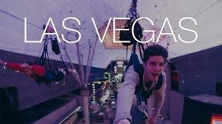 GoPro: Las Vegas Vacation 2015