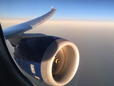Trip Report | British Airways | Club World | NRT-LHR | Boeing 787-9