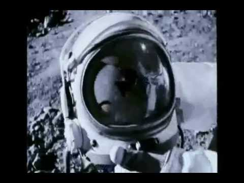 Apollo 18 Recut-The Real Reason We Never Went Back - YouTube