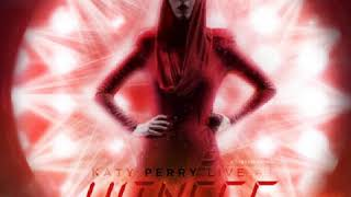 Katy Perry - Mind Maze Interclude (Witness: The Tour Studio Version)