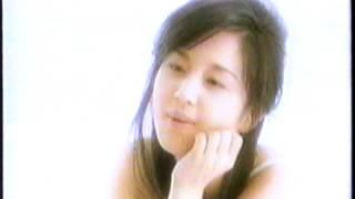 作詞:芹沢類、相田翔子、作曲:相田翔子、編曲:ロビー・ブキャナン.