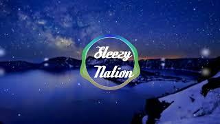 Zedd - Stay ft. Alessia Cara(Oriental CRAVINGS Remix)