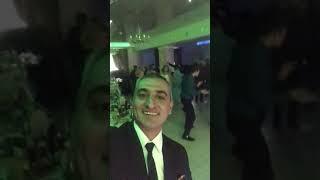 Русско-Армянская свадьба, танец, жара и драйв. 89127757272 https://vk.com/rmn1980