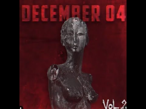 """North Kingsley feat. System Of A Down's Shavo Odadjian new EP """"Vol. 2"""""""