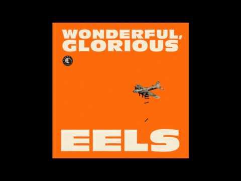 eels bombs away