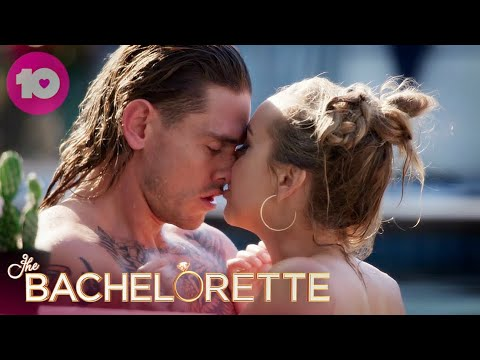 First Look: What Happens In The Bachelorette 2019? | The Bachelorette Australia