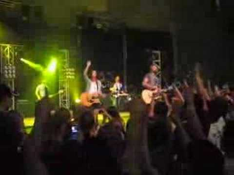 Hillsong United Look To You mp3