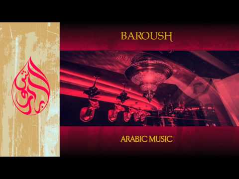 d697afc7a Baroush Music : Rashed Al Majid - راشد الماجد غروه Gharoh - YouTube