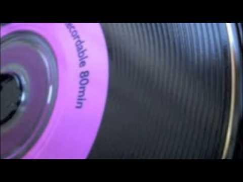Martin Solveig - Everybody (Original Mix)