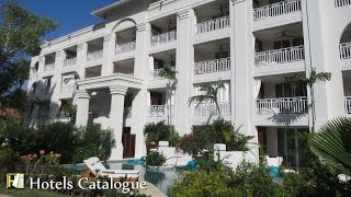 Video Sandals' new All Inclusive Couples Resort in Barbados - Hotel and Resort download MP3, 3GP, MP4, WEBM, AVI, FLV Juli 2018