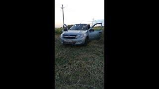 видео Тюнинг и аксессуары Renault Sandero 2 2015-2018